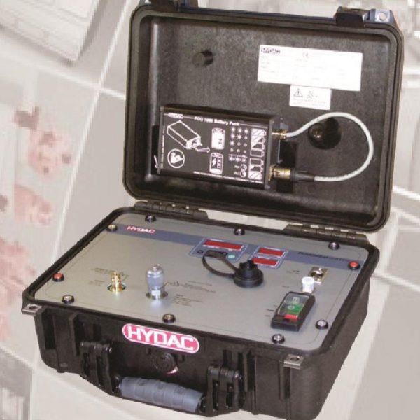 fluidcontrol-600x600