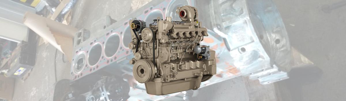 manutencao_motor_diesel_img1