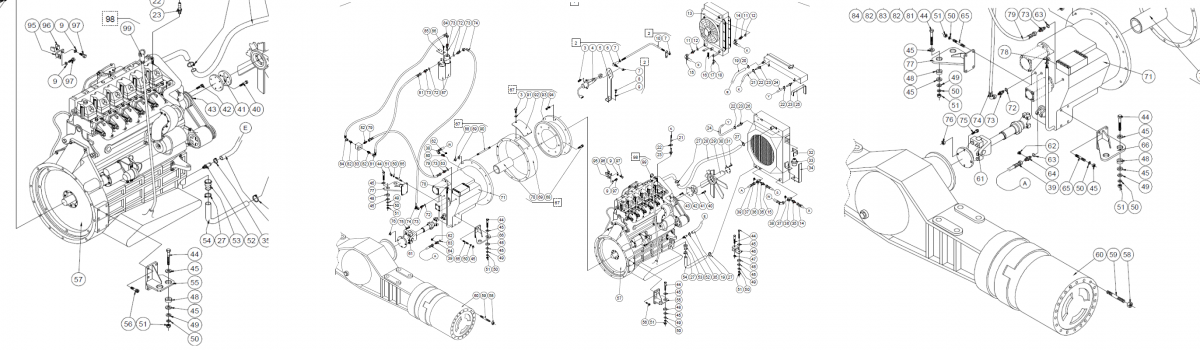 manutencao_motor_diesel_img8-1200x350